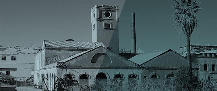 Consell de Barri de Provençals del Poblenou