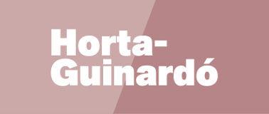 Òrgans de Participació del Districte d'Horta-Guinardó