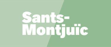 Òrgans de participació del Districte de Sants-Montjuïc