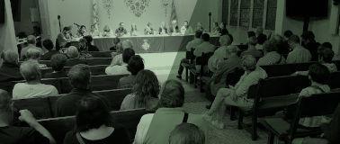 Audiència Pública de Sants-Montjuïc