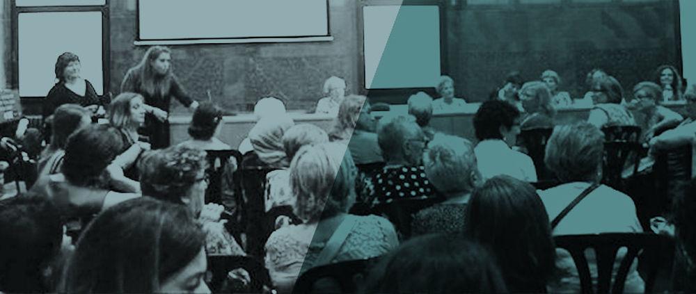 Audiència Pública de Sant Martí