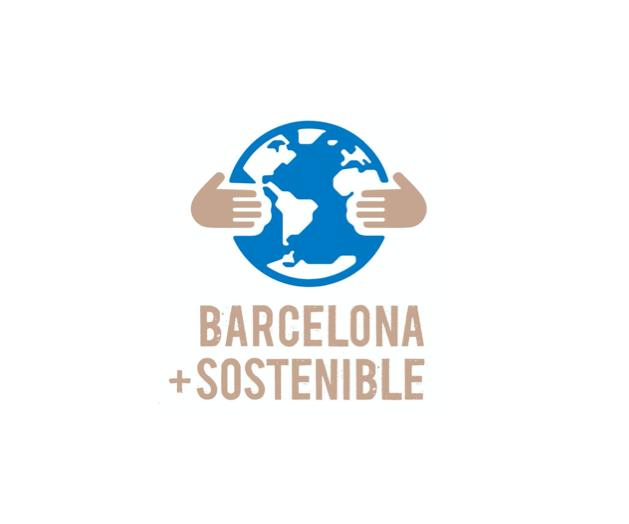 Consell Ciutadà per la Sostenibilitat