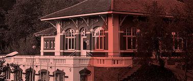 Consell de Barri de Vallvidrera, el Tibidabo i les Planes