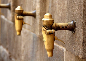 Remunicipalitzem Barcelona