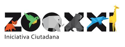 Iniciativa Ciutadana ZOOXXI