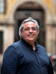 Rafel López.jpg