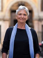 Rosa Cañadell.jpg