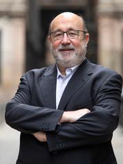 Ramon Nicolau.jpg