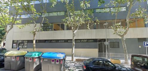 28786 Escola Fructuos Gelabert .jpg
