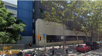 28786 Escola Fructuos Gelabert 1.jpg