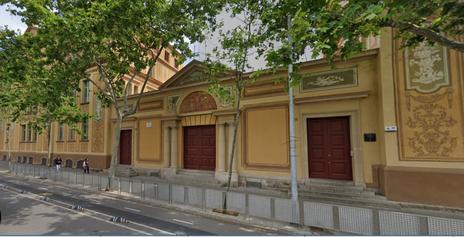 28786 Escola Ramon llull.jpg