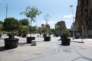 Aconseguim un espai per a l'Agrupament Escolta Antoni Gaudí