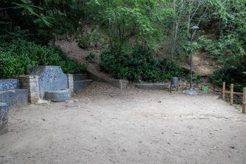 Renovem el parc de la Font del Racó per viure'l, gaudir-lo i aprendre