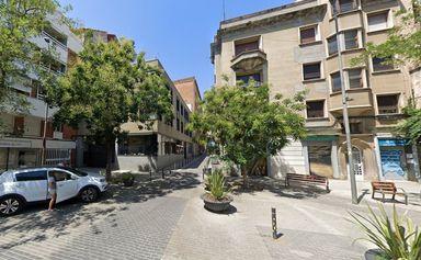 29155 Plaça Flaquer i Mañe.jpg