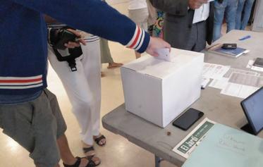 Imatge votacions (2)