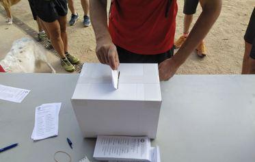 Imatge votacions (3)