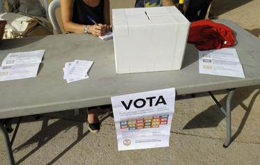 Imatge votacions (4)