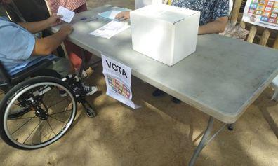 Imatge votacions (5)
