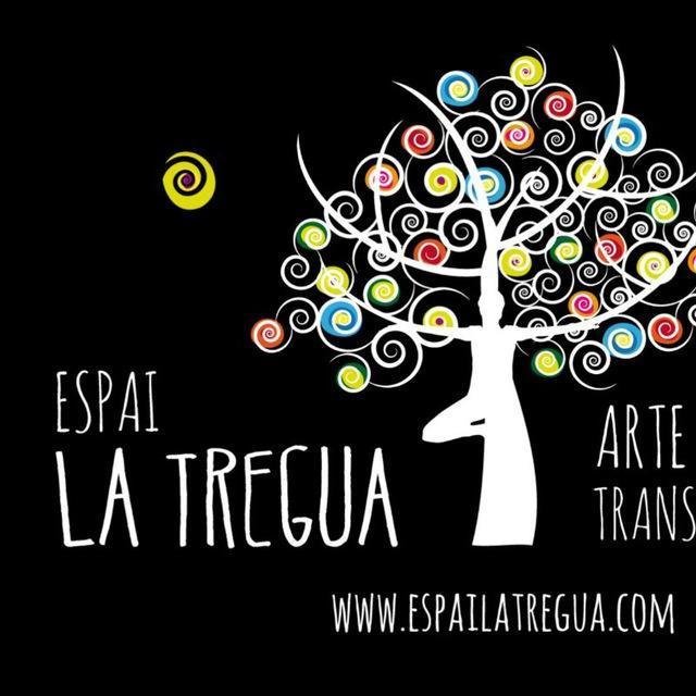 Grup de suport mutu La Tregua