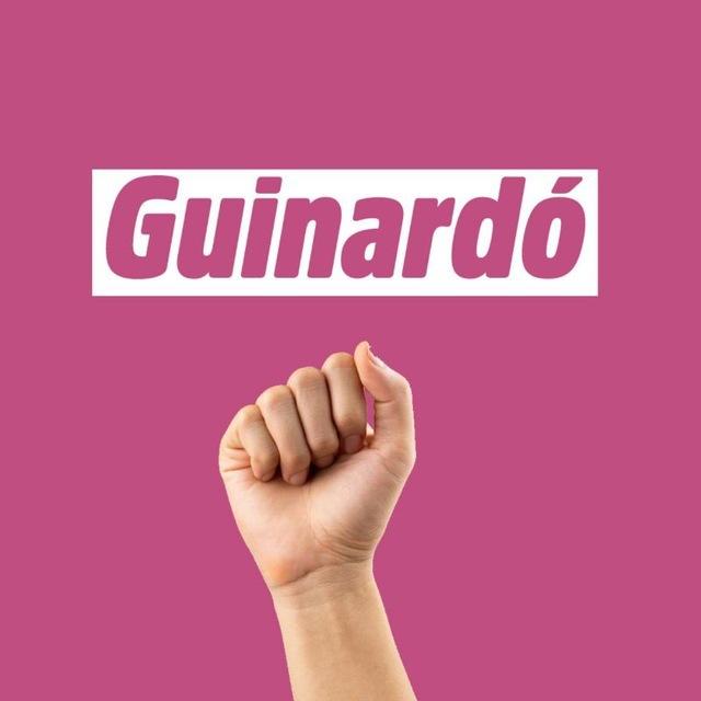 Xarxa de suport mutu del Guinardó