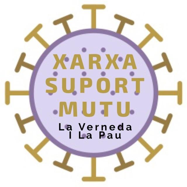 Xarxa de Suport de La Verneda - La Pau