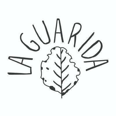La Guarida Joves /Suport mutu