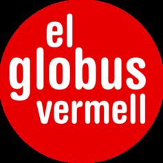 el_globus_vermell-logo-06-1000 correu.png