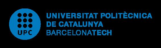 Universitat Politècnica de Catalunya (UPC): Porta a reciclar la teva mascareta UPC i bescanvia-la per una de nova!