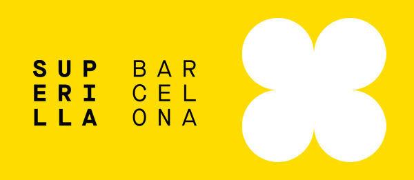 Superilla Barcelona a l'Eixample