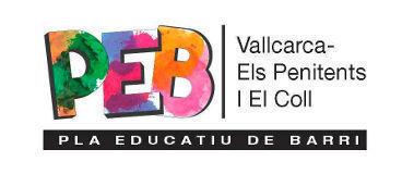 Pla Educatiu dels barris Vallcarca i els Penitents, i del Coll
