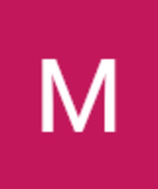avatar M. Carmen Font Dos