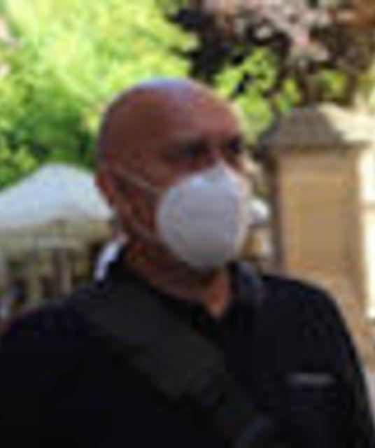 avatar Manel Martinez Vicente