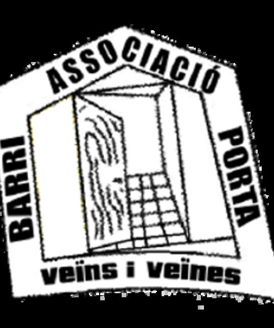 avatar AAVV Porta