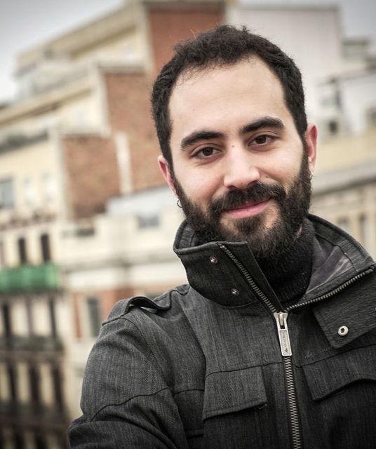 avatar Bru Aguiló