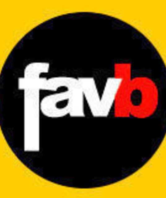 avatar Favb