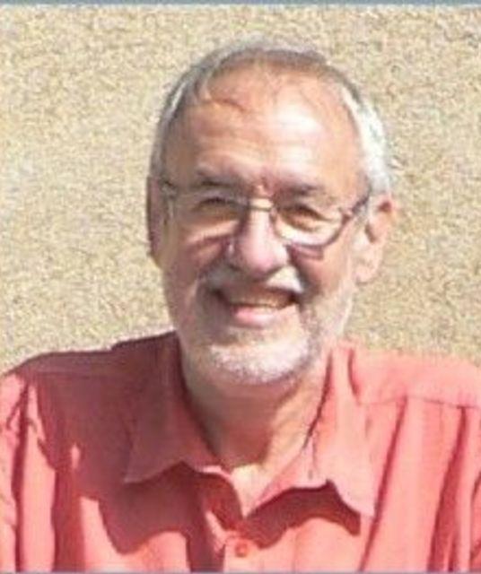 avatar Xavier Riu