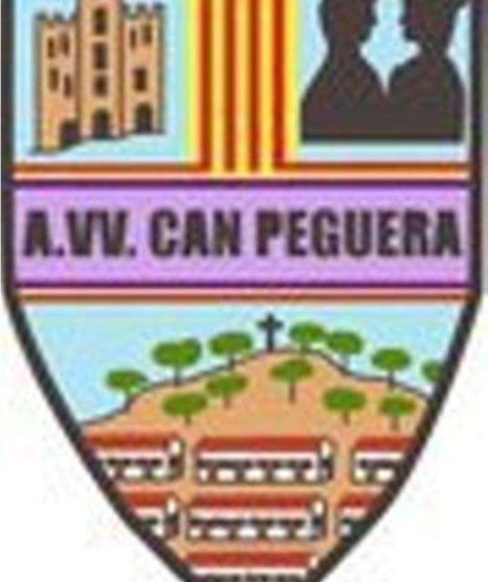 avatar Asociació de Veïns i veïnes, Centre social Can Peguera