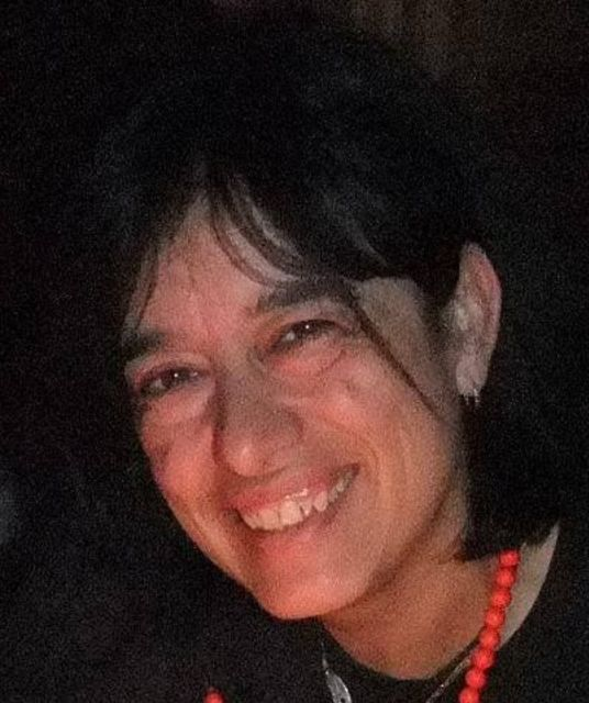 avatar Marta Ollich Castanyer