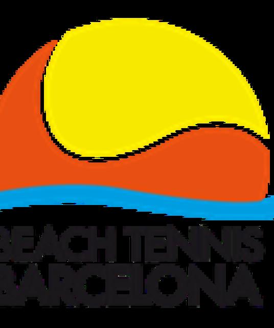 avatar CE Beach Tennis Barcelona