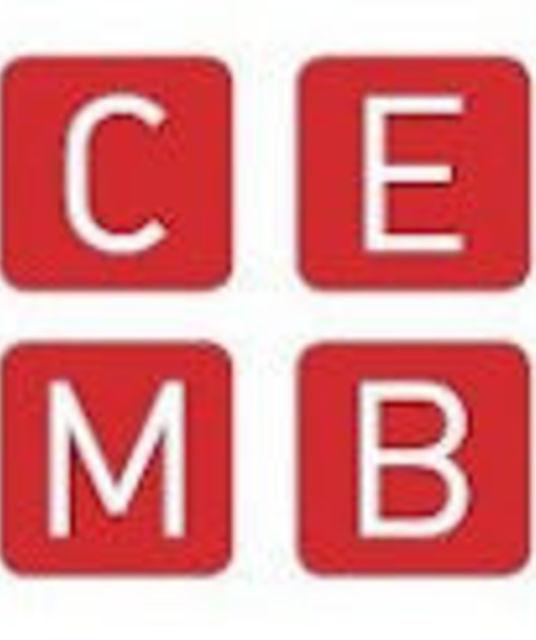 avatar Secretaria CEMB