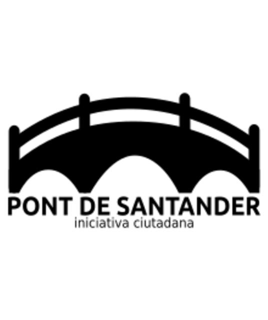 avatar Pont Santander