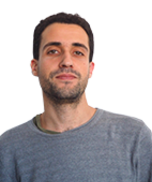 avatar Javier Carrillo Palacios