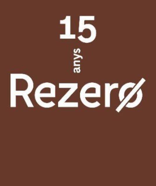 avatar Rezero