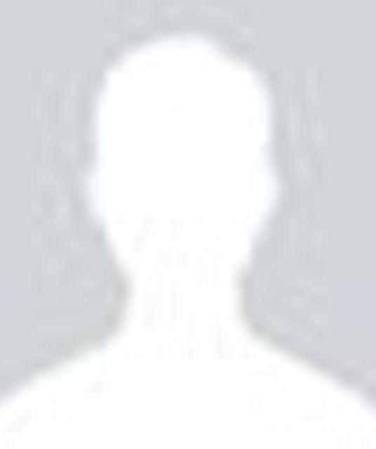 avatar Màrius Comorera