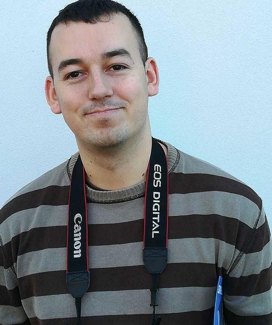 avatar Joaquim Navarro