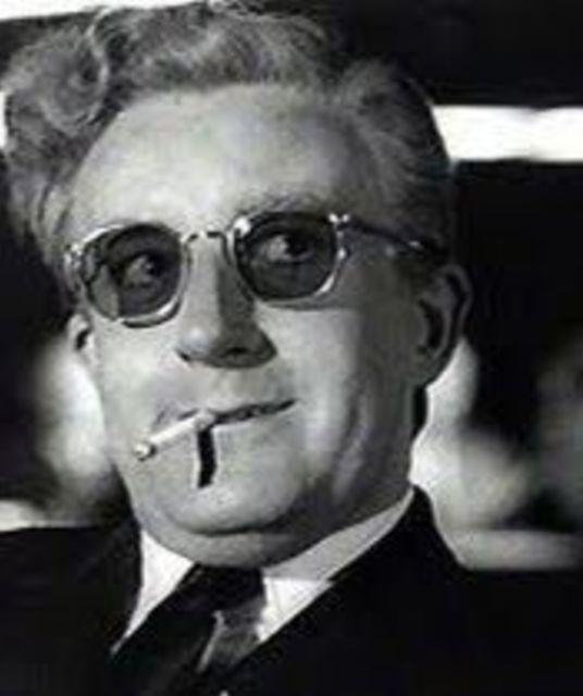 avatar M. ALBERT GONZÀLEZ TIRADO