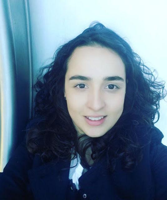 avatar Mercedes Piedralba