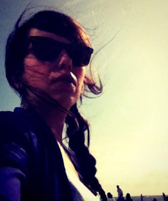 avatar Patricia Cabrera