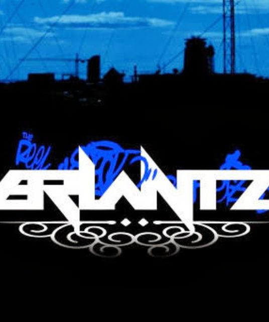 avatar Erlantz Sáenz de Maturana Puente