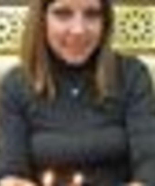 avatar Sylvia Lucena Estévez